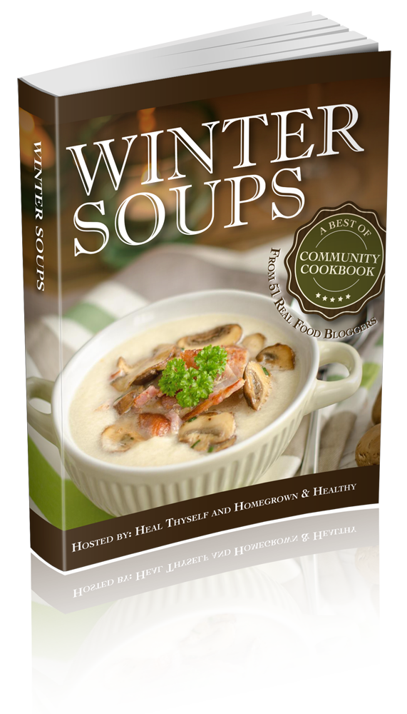 Wintersoups-eBook