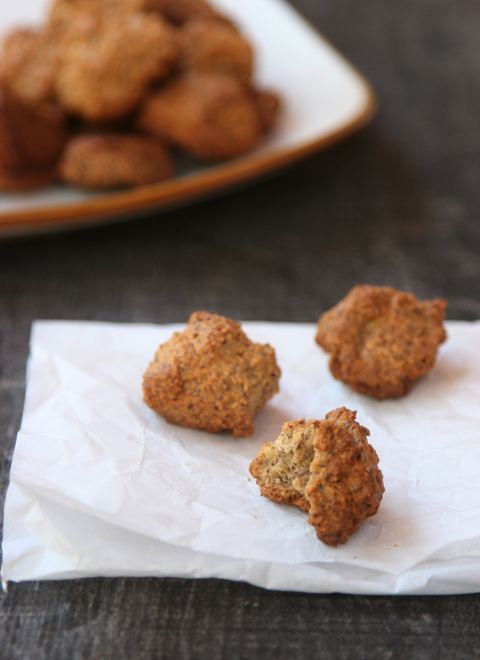 hazelnut cookies with coconut sugar03