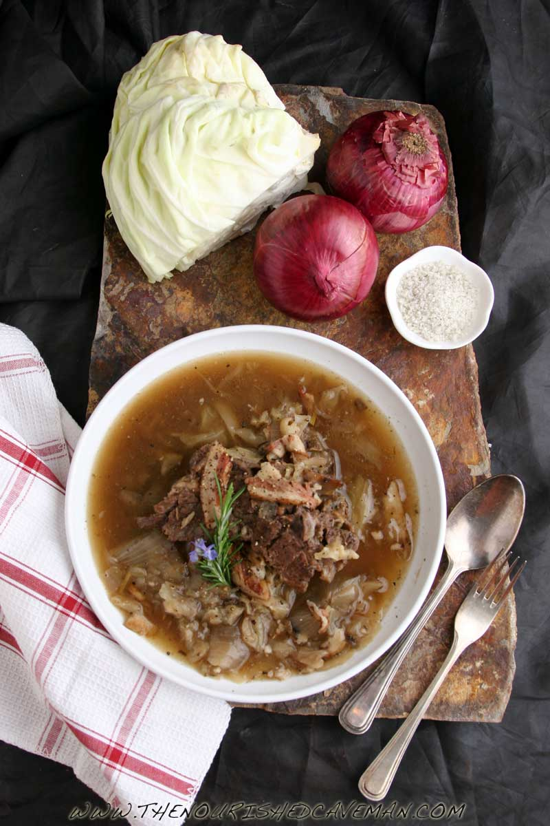 Bacon-and-Cabbage-Beef-Stew-by-The-Nourished-Caveman2