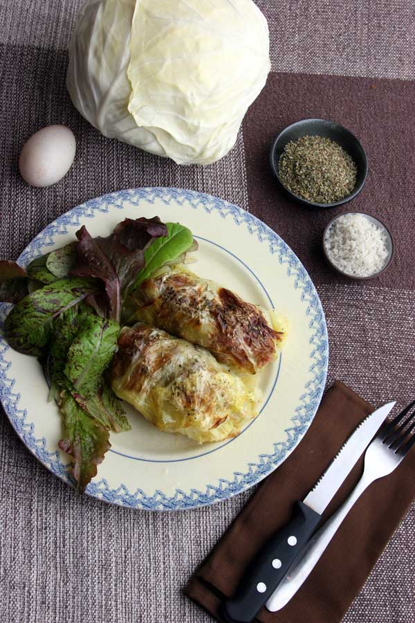 Involtini-con-la-verza--Italian-Cabbage-Rolls-2