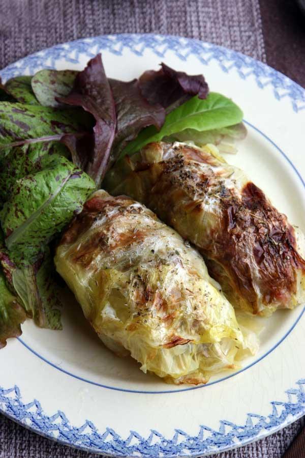 Involtini-con-la-verza---Italian-Cabbage-Rolls