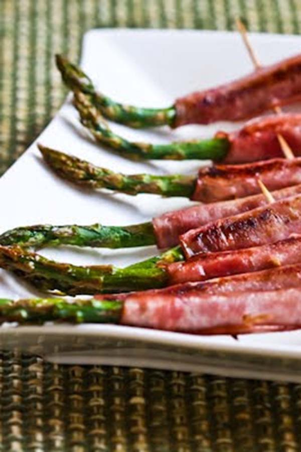 roasted-asparagus-wrapped-ham-400x400-kalynskitchen