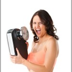 What To Do When Weight Loss Stalls By The Nourished Caveman