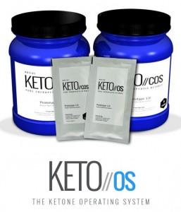 ketoOS-257x300