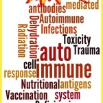 Why you are at risk of ending up with an autoimmune condition!