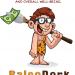 Paleodork By The Nourished Caveman