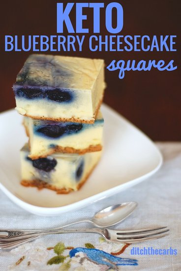 rsz_keto_blueberry_cheesecake_squares_tall