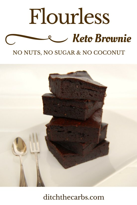 rsz_keto_brownie_2