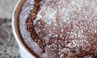 keto-chocolate-souffle-by-the-nourished-caveman-top