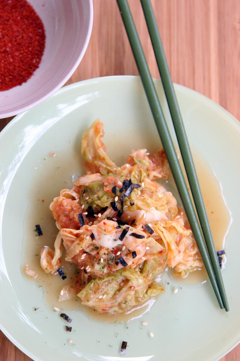 KimchiKraut2
