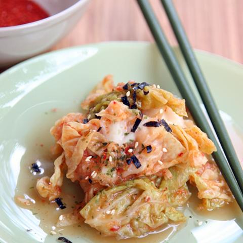 kimchikrautS