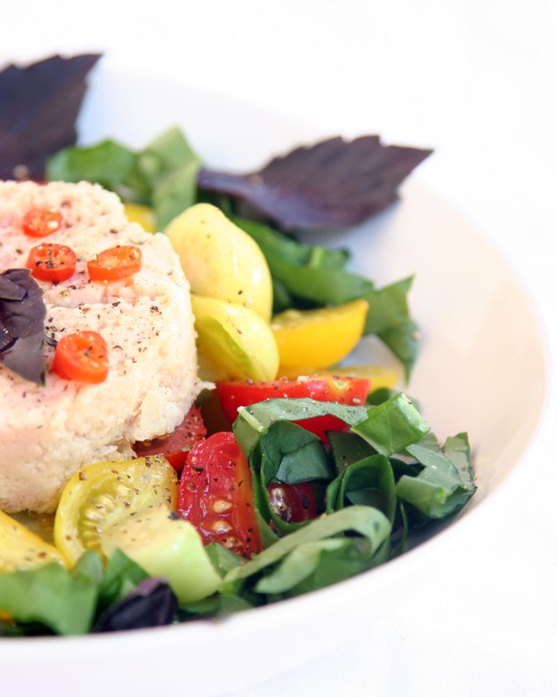 albacore summer salad 03