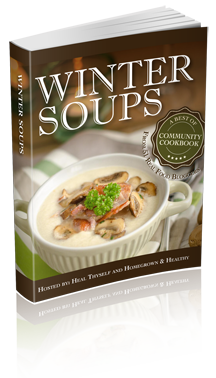 Wintersoups-eBook copyMED
