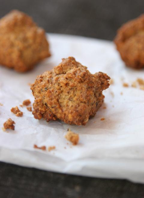 hazelnut cookies with coconut sugar01