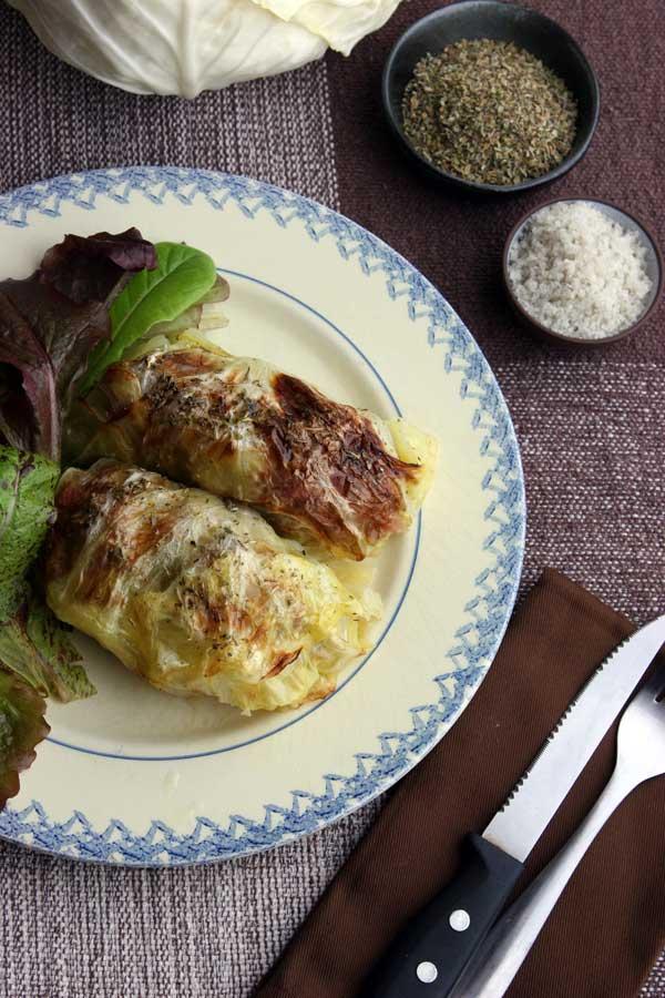 Involtini-con-la-verza---Italian-Cabbage-Rolls-3