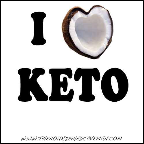Ketogenic diet - Wikipedia