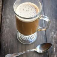 Herbal Coffee Bulletproof: A Caffeine-Free Treat!