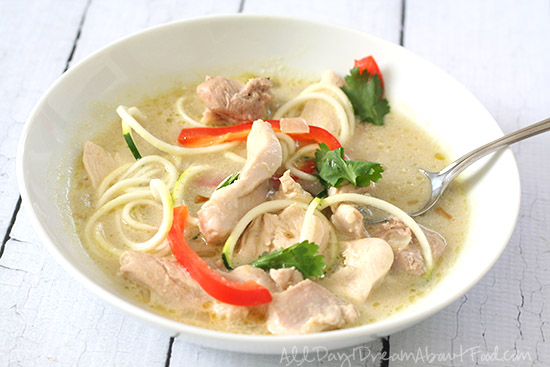 Thai-Chicken-Zoodle-Soup-2