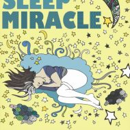 The Importance of Sleep: Interview With Kelly Bejelly